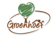 Groenhoef